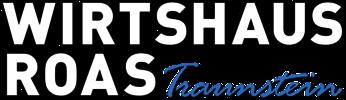 logo_wirtshausroas-traunstein-2.png