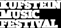 KMF_Logo_2019-04-08.png