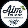 AWF_Logo_2019-05-14.png